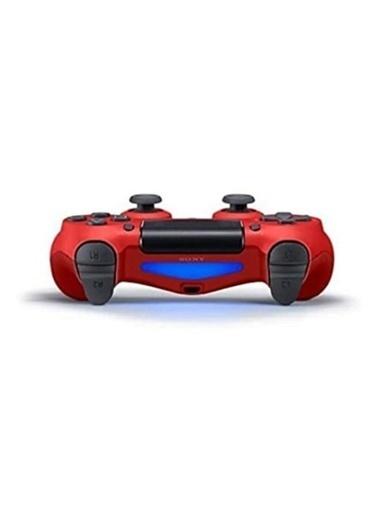 Sony Sony Ps4 Dualshock Wireless Oyun Kolu Sony Play Station 4 Kolu Kablosuz Özel Renk Aynı Gün Kargo Renkli